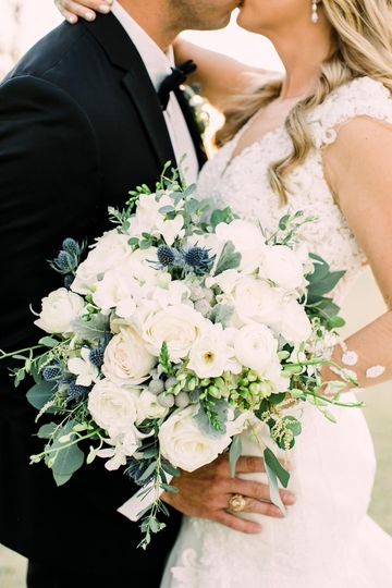 weddingday 236 51 79898 158982136314474
