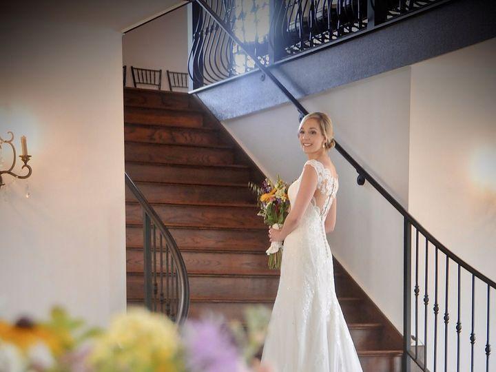 Tmx 1532719237 B5584c6814bb6ded 1532719235 7a165b135b9ba817 1532719222512 1 Fullsizeoutput 14a Charles City, VA wedding venue