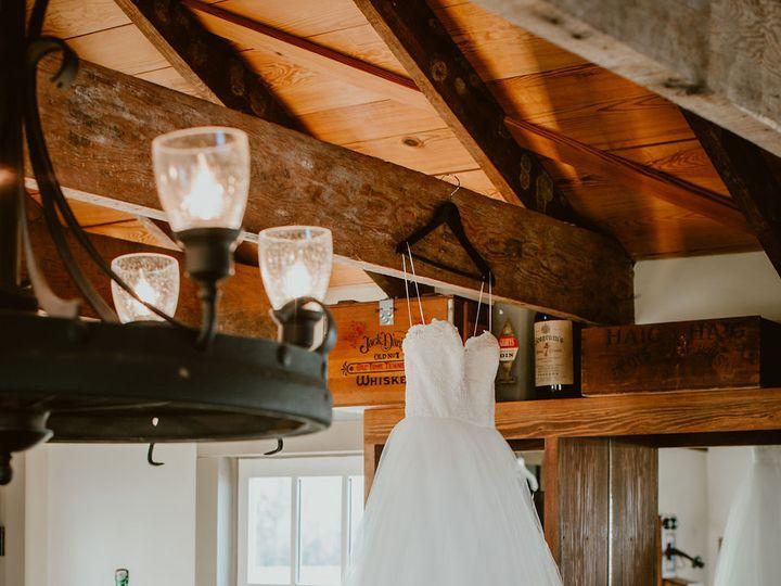 Tmx 5a1a1637 51 999898 Charles City, VA wedding venue