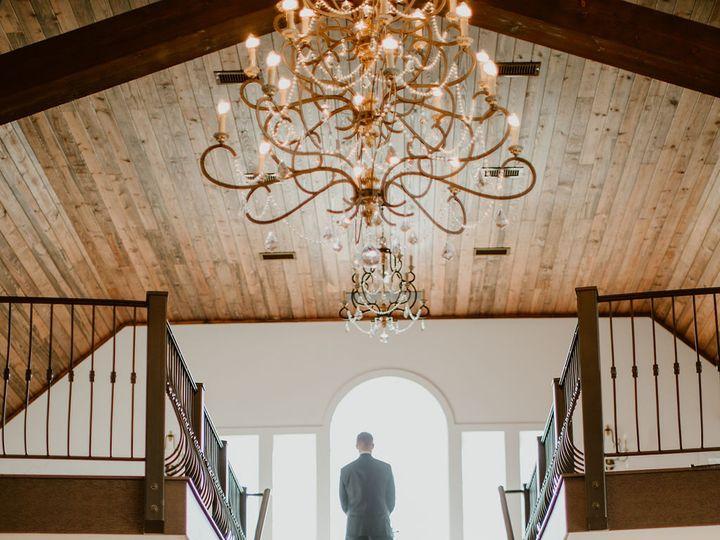 Tmx 5a1a2416 51 999898 Charles City, VA wedding venue