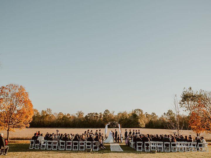 Tmx 5a1a3102 51 999898 Charles City, VA wedding venue