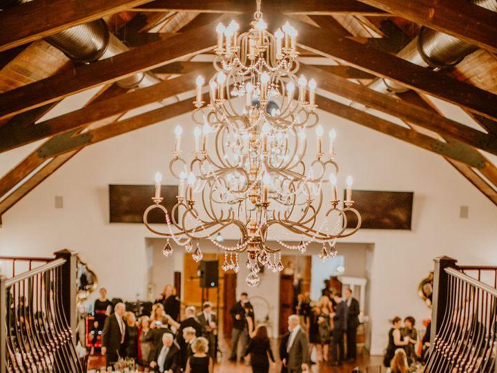 Tmx 5a1a3548 51 999898 Charles City, VA wedding venue