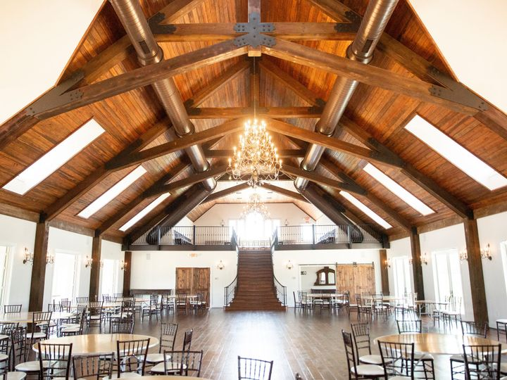 Tmx Burlington Plantation 36 51 999898 Charles City, VA wedding venue