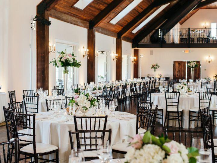 Tmx Burlington Plantation 442 51 999898 V1 Charles City, VA wedding venue