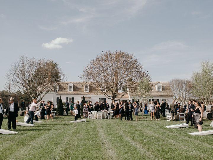 Tmx Burlington Plantation 517 51 999898 Charles City, VA wedding venue