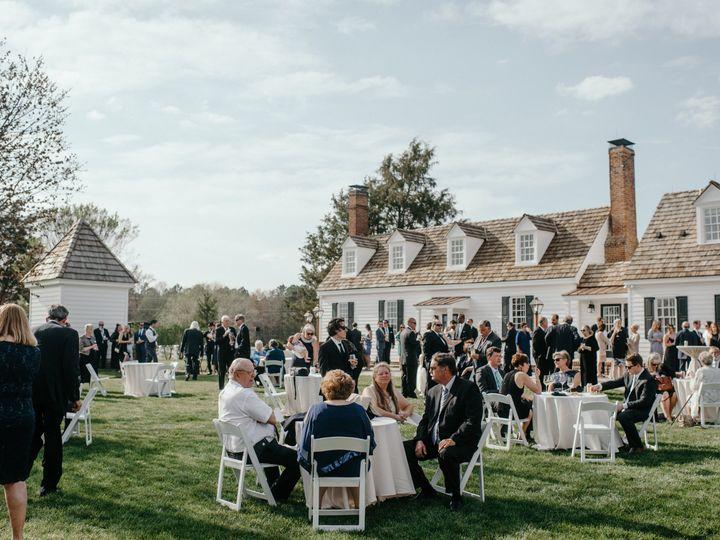 Tmx Burlington Plantation 538 51 999898 Charles City, VA wedding venue