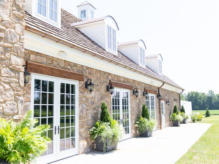 Tmx Burlington Plantation 59 51 999898 Charles City, VA wedding venue