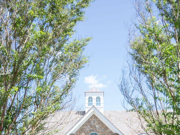 Tmx Burlington Plantation 64 51 999898 Charles City, VA wedding venue