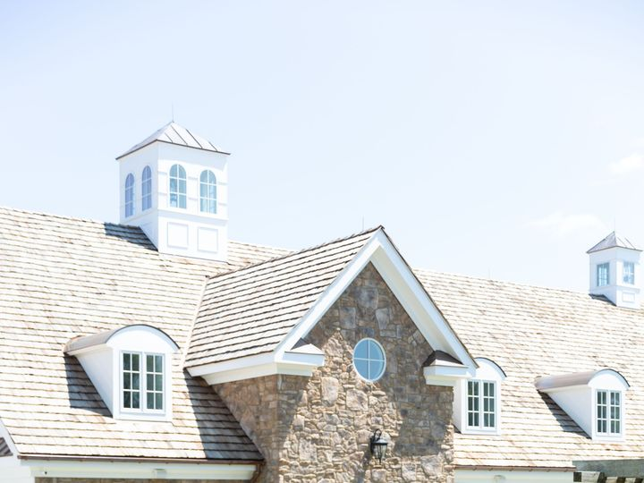 Tmx Burlington Plantation 69 51 999898 Charles City, VA wedding venue