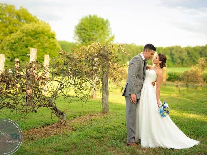Tmx Screen Shot 2018 09 26 At 2 05 19 Pm 51 999898 Charles City, VA wedding venue