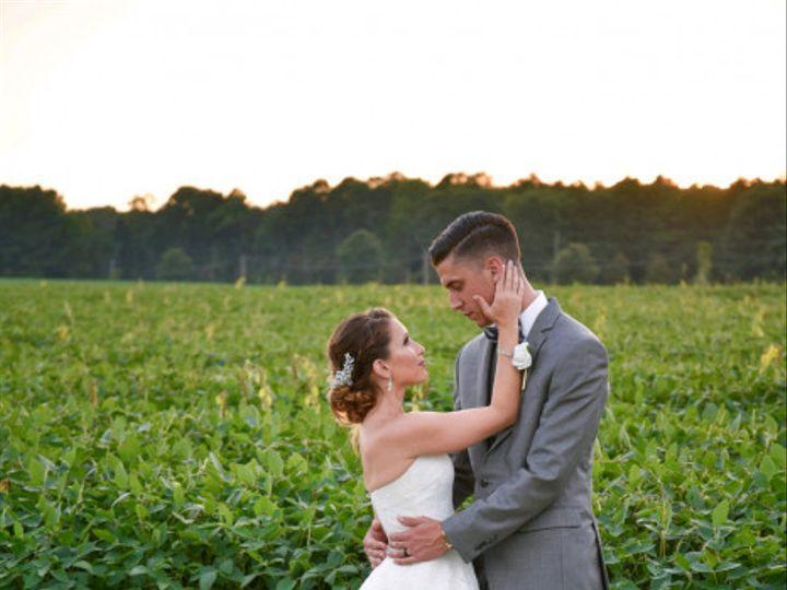 Tmx T30 410625 51 999898 Charles City, VA wedding venue