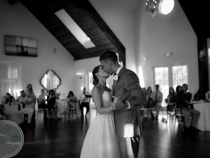 Tmx T30 410627 51 999898 Charles City, VA wedding venue