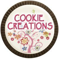 CookieCreations