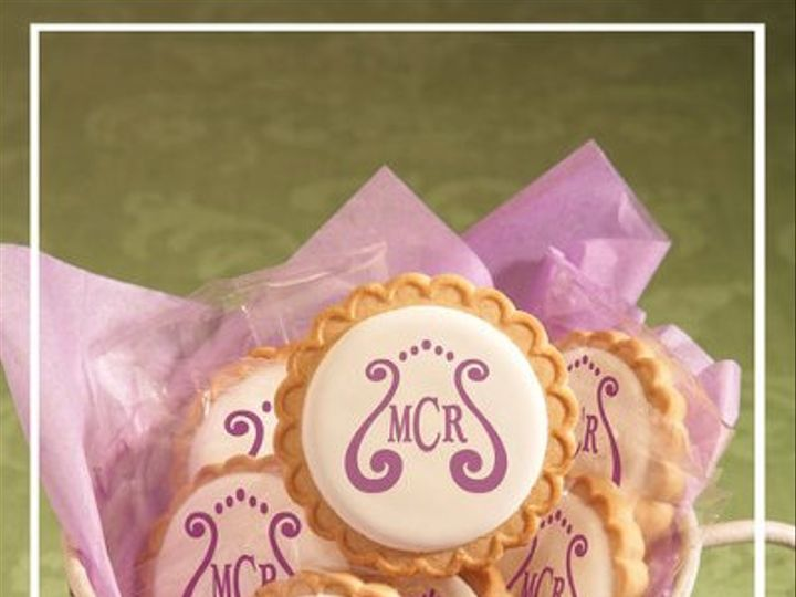 Tmx 1284007576927 CookieBasket Oceanside wedding favor