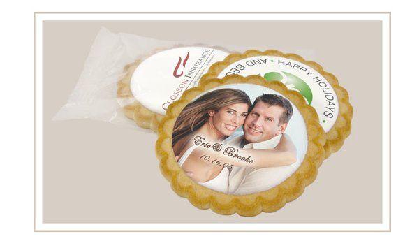 Tmx 1284007577380 Vancellopic Oceanside wedding favor
