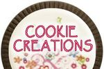 Cookie Creations image