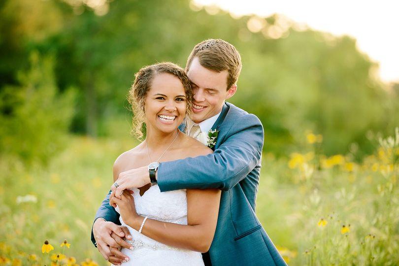 grand rapids wedding photographer mae photo co michigan bride best photographers 034 51 970998 158688399527674