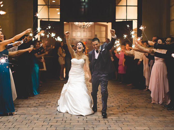 Tmx 1414378699140 Jaime Diorio Orlando Wedding Photographer Kp Spark Orlando, FL wedding photography