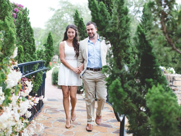 Tmx 1427394859422 Kw 7 Orlando, FL wedding photography