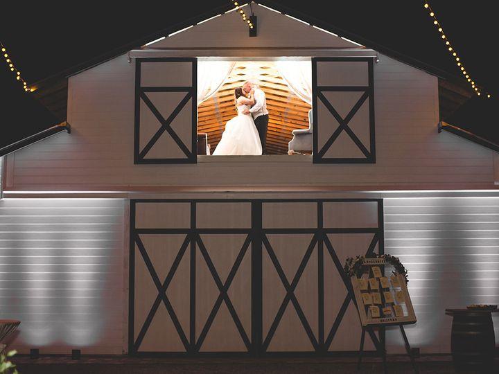 Tmx 1458182700410 Jaime Diorio Knot Best Of Weddings Orlando Wedding Orlando, FL wedding photography