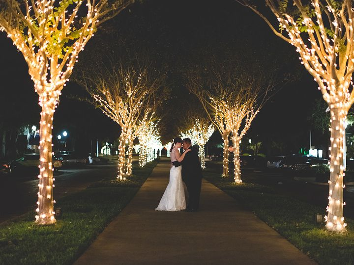 Tmx 1458182700514 Jaimedioriophotographyoutdoorfloridaweddingphotogr Orlando, FL wedding photography