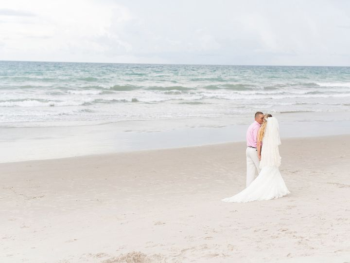 Tmx 1458182857984 Aj 366 Orlando, FL wedding photography