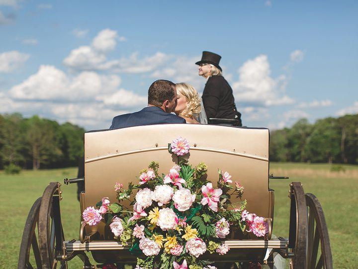 Tmx 1476745949433 Jaime Diorio Destination Orlando Wedding Photograp Orlando, FL wedding photography