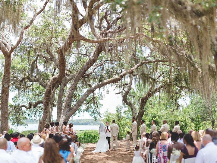 Tmx 1476749440314 Joann Markus Wedding 09 Orlando, FL wedding photography