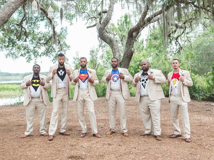 Tmx 1476749449877 Joann Markus Wedding 531 Orlando, FL wedding photography