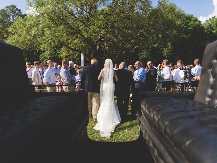 Tmx 1476749834592 Natbryanwedding 692 Orlando, FL wedding photography