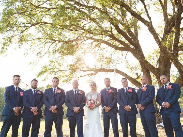 Tmx 1476749871444 Natbryanwedding 1088 Orlando, FL wedding photography