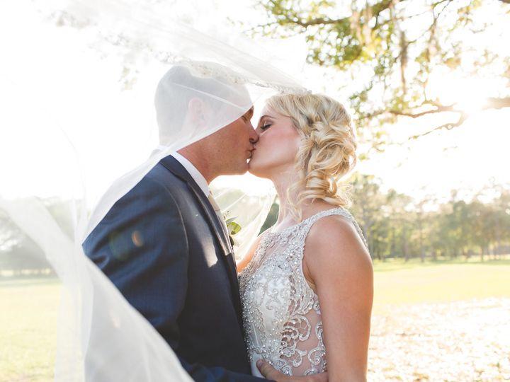 Tmx 1476749879785 Natbryanwedding 1124 Orlando, FL wedding photography