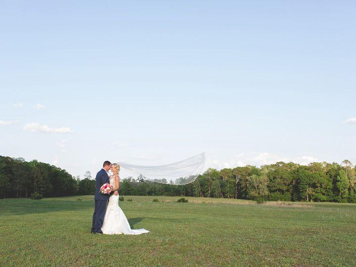 Tmx 1476749895544 Natbryanwedding 1138a Orlando, FL wedding photography
