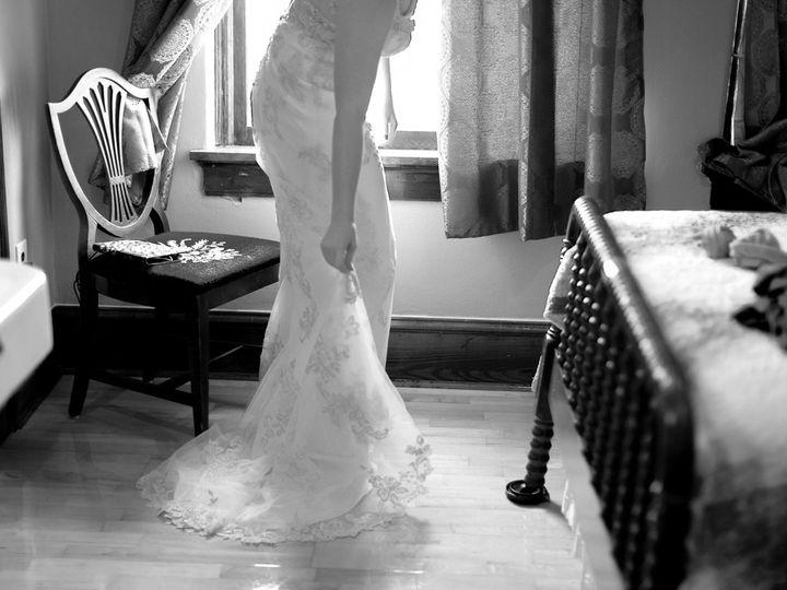 Tmx 1476750274529 Jaime Diorio Destination Orlando Wedding Photograp Orlando, FL wedding photography