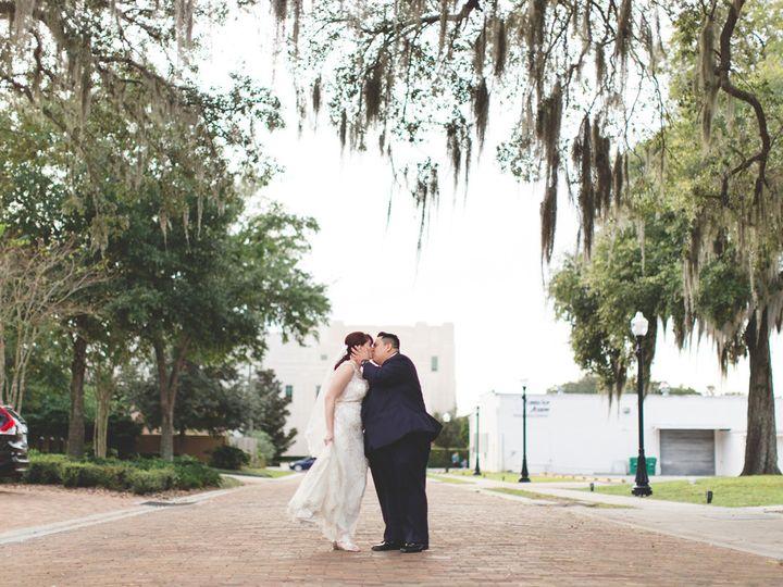 Tmx 1476750294937 Jaime Diorio Destination Orlando Wedding Photograp Orlando, FL wedding photography