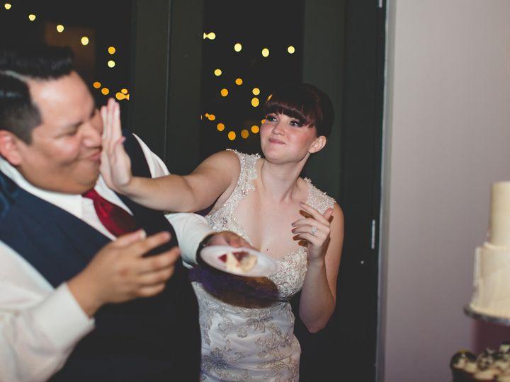 Tmx 1476750302744 Jaime Diorio Destination Orlando Wedding Photograp Orlando, FL wedding photography