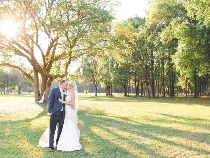 Tmx 1477403928688 Jaime Diorio Destination Orlando Wedding Photograp Orlando, FL wedding photography