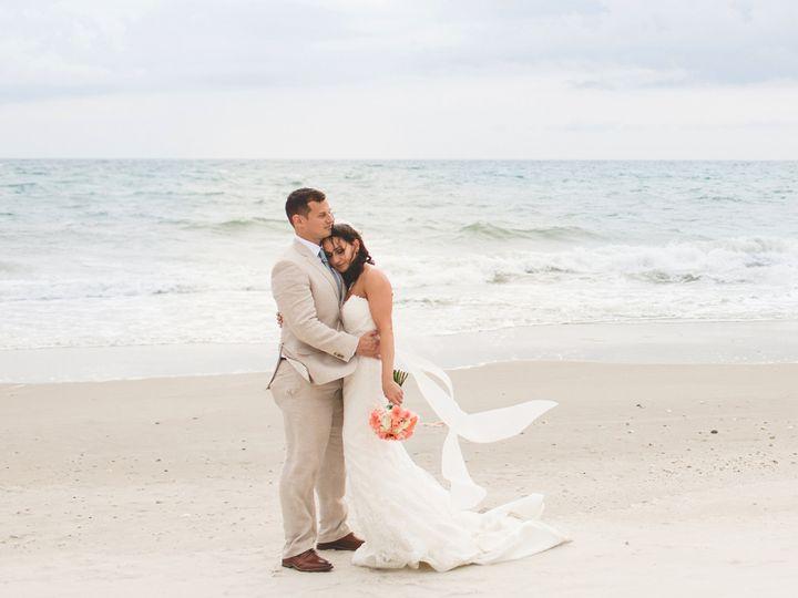 Tmx 1477408491461 Jaime Diorio Destination Orlando Wedding Photograp Orlando, FL wedding photography