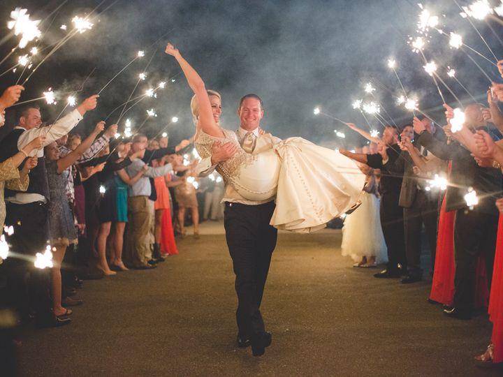 Tmx 1477408633578 Jaime Diorio Destination Orlando Wedding Photograp Orlando, FL wedding photography