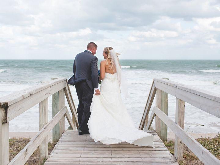 Tmx 1482950180857 Jaime Diorio Knot Best Of Weddings Orlando Wedding Orlando, FL wedding photography