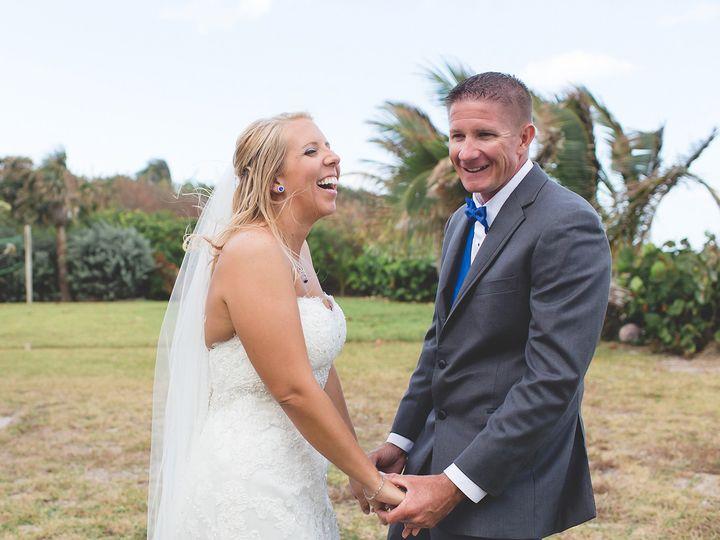 Tmx 1482950626969 Jaime Diorio Knot Best Of Weddings Orlando Wedding Orlando, FL wedding photography