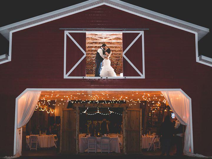 Tmx 1483472585442 Jaime Diorio Orlando Wedding Photographer Destinat Orlando, FL wedding photography