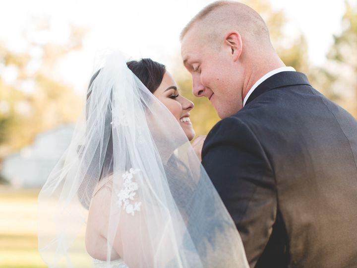 Tmx 1484567511511 Jaime Diorio Destination Orlando Wedding Photograp Orlando, FL wedding photography