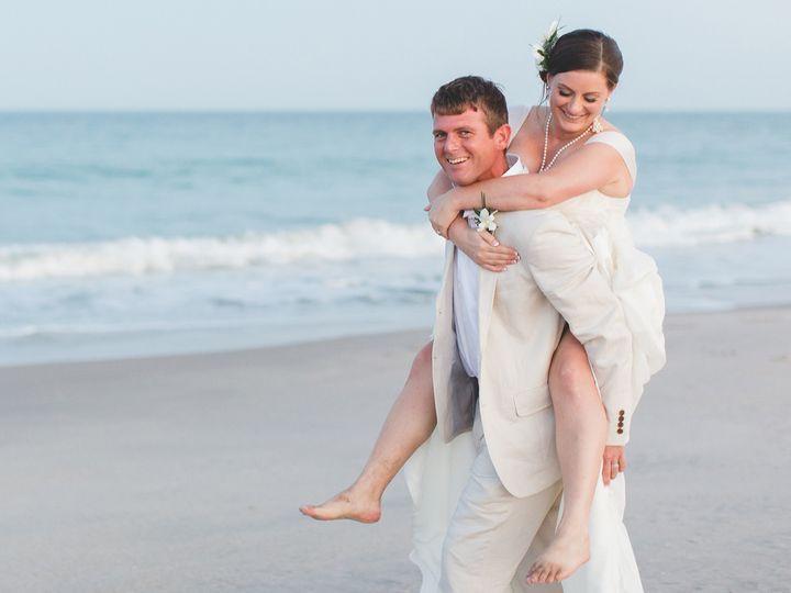 Tmx 1485836055571 Jaime Diorio Photography Orlando Wedding Photograp Orlando, FL wedding photography