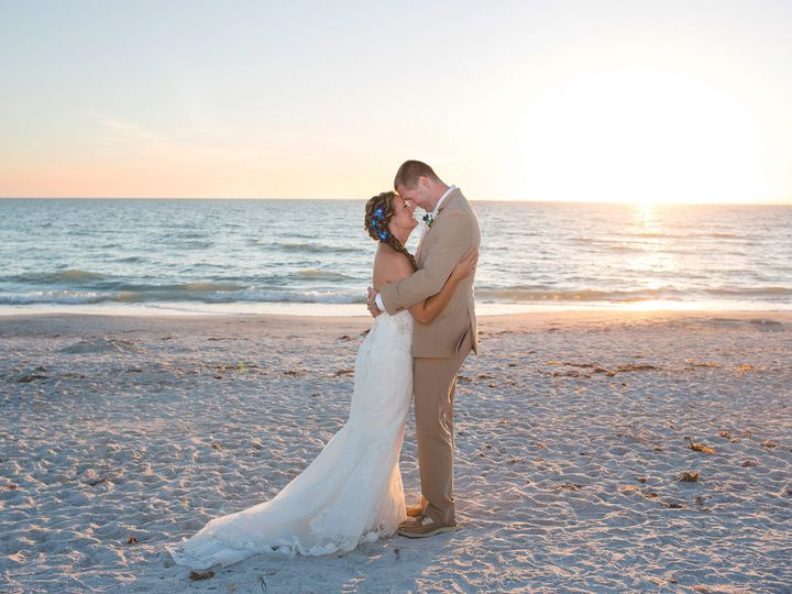 Tmx 1487961593491 Jaime Diorio Destination Orlando Wedding Photograp Orlando, FL wedding photography