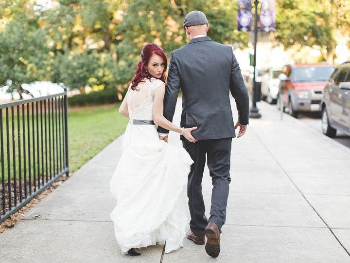 Tmx 1490019956653 Jaime Diorio Orlando Wedding Photographer Beach We Orlando, FL wedding photography