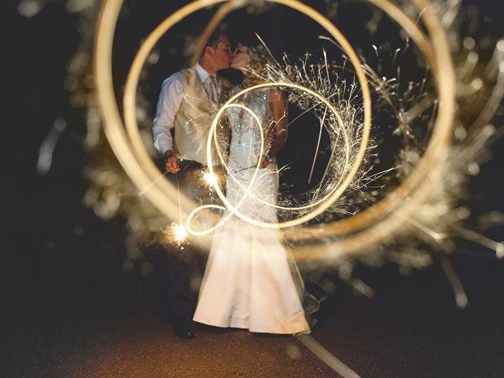 Tmx 1492711445143 Jaime Diorio Destination Orlando Wedding Photograp Orlando, FL wedding photography