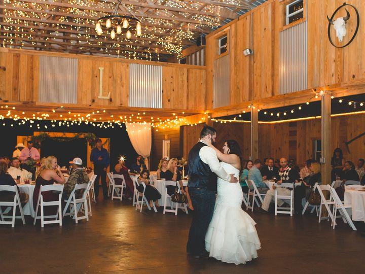 Tmx 1492711661360 Ckwedding 539 Orlando, FL wedding photography