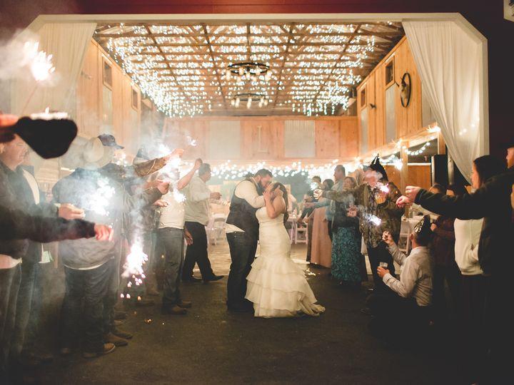 Tmx 1492711670845 Ckwedding 959 Orlando, FL wedding photography