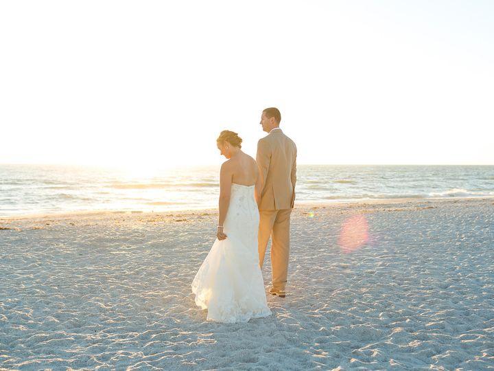 Tmx 1494335138454 Jaime Diorio Orlando Wedding Photographer Beach We Orlando, FL wedding photography
